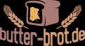 logo butter-brot.de