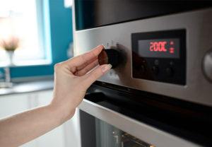 Die richtige Temperatur der Zutaten beim Brotbackautomat Rezept ist sehr wichtig