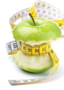 Auch mit regelmäßigem Brotkonsum ist eine Diät möglich