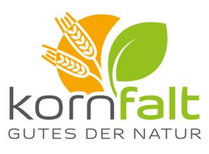 KornFalt 300px