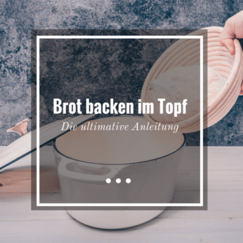 brot blog ein blog rund ums brot backen rezepte tipps und tricks. Black Bedroom Furniture Sets. Home Design Ideas