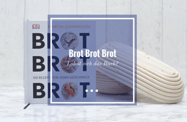 Brot Brot Brot Rezension